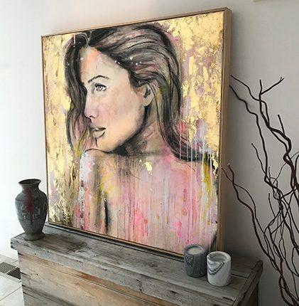 Commissioned-Art-work-by-Melissa-La-Bozzetta-_-Latest-Flame-